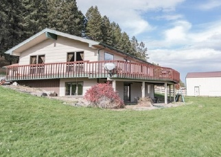 Foreclosed Home en WHITE BASIN RD, Kalispell, MT - 59901