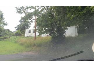 Foreclosed Home in ED CARPENTER RD, Johnson City, TN - 37601