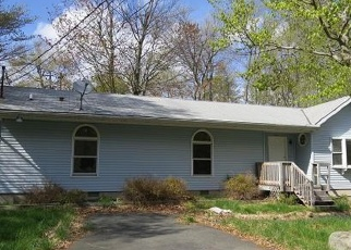 Foreclosure Home in Monroe county, PA ID: F4333886