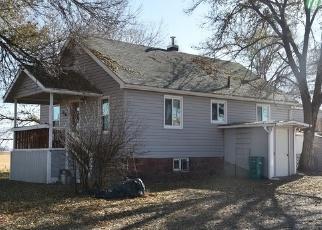 Foreclosed Home in DEL FATTI LN, Klamath Falls, OR - 97603