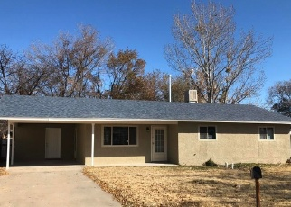 Foreclosed Home en ONATE CT SE, Los Lunas, NM - 87031