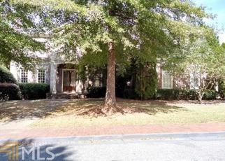 Foreclosed Home en RIVERS CALL BLVD, Atlanta, GA - 30339