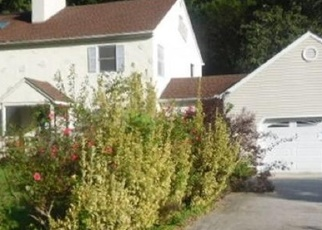 Foreclosed Home in BEECH HAVEN DR, Dover, DE - 19904