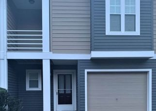 Foreclosure Home in Somerset county, NJ ID: F4333924