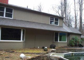 Foreclosed Home en MORGAN DR, Big Stone Gap, VA - 24219