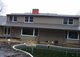 Casa en ejecución hipotecaria in Wise Condado, VA ID: F4333925
