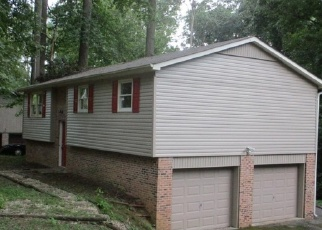 Foreclosed Home in LEBANON RD, Kingsport, TN - 37663