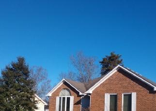 Foreclosed Home in OLDE FERRY LNDG, Harrison, TN - 37341