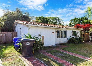 Foreclosed Home in NW 42ND AVE, Fort Lauderdale, FL - 33319
