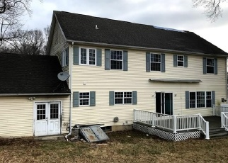Foreclosed Home in FULLIN CT, Norwalk, CT - 06851