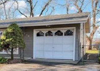 Foreclosed Home en BELOIT AVE, Bridgeview, IL - 60455