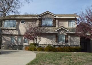 Foreclosed Home en BLACKWOOD WAY, Auburn, CA - 95602