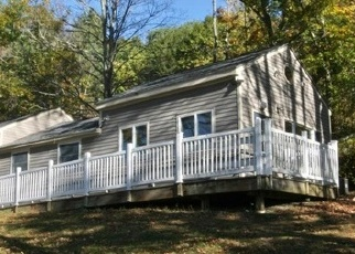 Foreclosed Home in MONTEREY RD, Great Barrington, MA - 01230