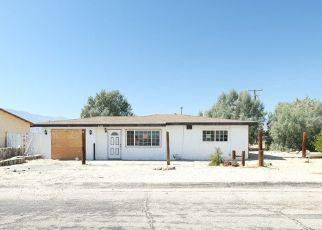 Foreclosed Home en VIA VISTA, Desert Hot Springs, CA - 92240