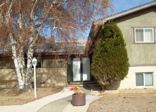 Foreclosed Home en HILL N DALE DR, Farmington, NM - 87402
