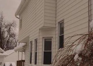 Foreclosed Home en W DRINKER ST, Scranton, PA - 18512