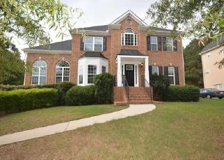 Foreclosed Home en HUNTCLIFF TRCE, Douglasville, GA - 30135