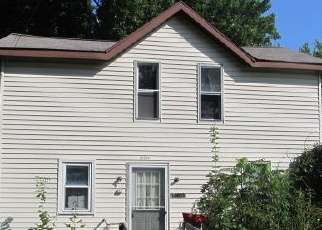 Foreclosure Home in Erie county, PA ID: F4334027