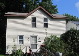 Foreclosed Home en SMITH ST, Lake City, PA - 16423