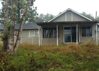 Foreclosed Home in TENMILE VALLEY RD, Tenmile, OR - 97481