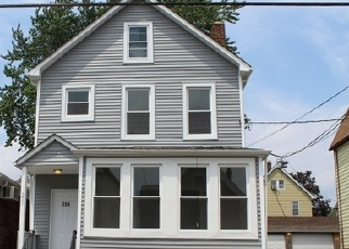 Foreclosure Home in Hudson county, NJ ID: F4334041