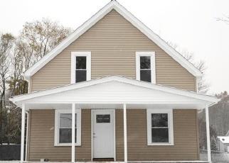 Foreclosed Home en BRUENING DR, Cleveland, OH - 44134