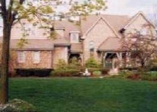 Foreclosed Home en LITTLE RD, Sylvania, OH - 43560