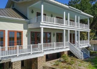 Foreclosed Home en E BACK ST, Savannah, GA - 31419