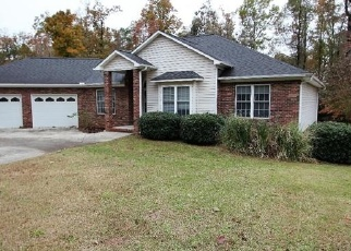 Foreclosed Home in BALFOUR QUARRY RD, Salisbury, NC - 28146