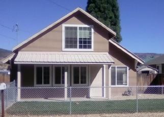 Foreclosed Home en 5TH ST, Susanville, CA - 96130
