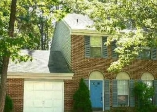 Foreclosed Home in S CONCORD TER, Absecon, NJ - 08205