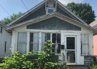 Foreclosed Home in PRINCETON ST, Schenectady, NY - 12304