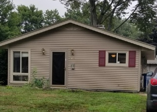 Foreclosed Home in HAZELWOOD ST, Westland, MI - 48186