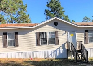 Foreclosed Home en STRAIGHTAWAY LN, Gaston, SC - 29053
