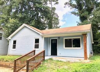 Foreclosed Home in PEBBLEBROOK DR, Buford, GA - 30518