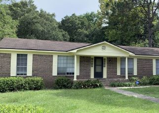 Foreclosed Home en BARKER ST, Pensacola, FL - 32514