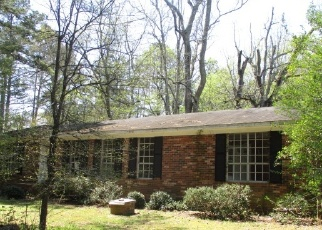 Foreclosed Home en EVERETT SPRINGS RD NE, Calhoun, GA - 30701