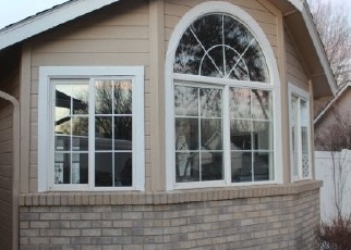 Foreclosed Home in W FOGGY BOTTOM ST, Garden City, ID - 83714