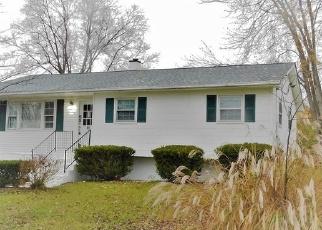 Foreclosed Home en ANDOVER LN, Poughkeepsie, NY - 12601