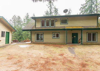 Foreclosed Home en MT BRYNION RD, Kelso, WA - 98626