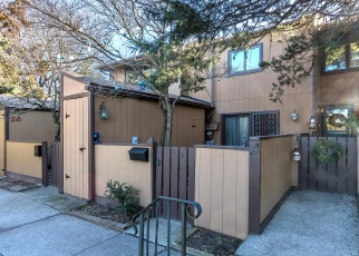 Foreclosed Home en TAHOE, New Hope, PA - 18938