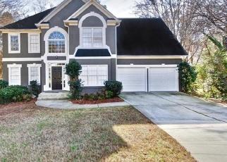 Casa en ejecución hipotecaria in Fulton Condado, GA ID: F4334200