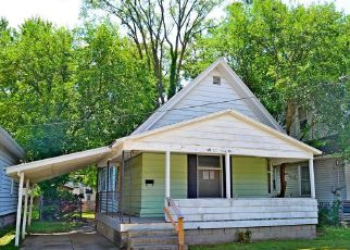 Foreclosed Home in ARIANNA ST NW, Grand Rapids, MI - 49504