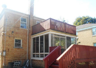 Foreclosed Home en W 91ST ST, Chicago, IL - 60643