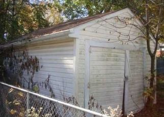 Foreclosed Home in 20TH ST NE, Canton, OH - 44714