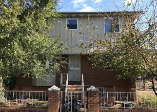 Foreclosed Home in 172ND ST, Jamaica, NY - 11433