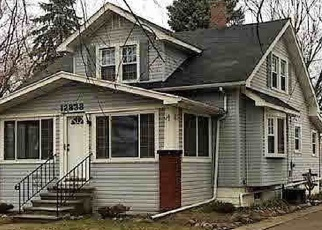 Foreclosure Home in Monroe county, MI ID: F4334277