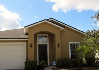 Foreclosed Home in MCGIRTS POINT BLVD, Jacksonville, FL - 32221