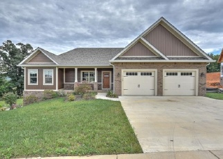 Foreclosed Home in LONDON RD, Kingsport, TN - 37664