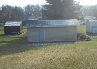 Foreclosed Home in JOAN DR, Roscoe, IL - 61073